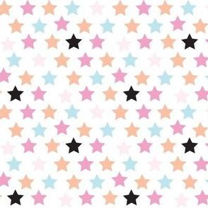 star dust ©2015 Jill Bull