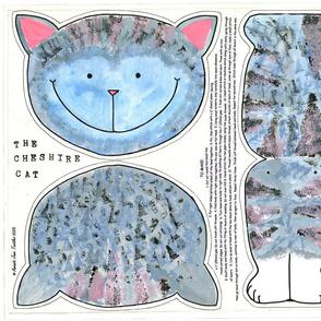 The_Cheshire_Cat__Happy_150th_Birthday__