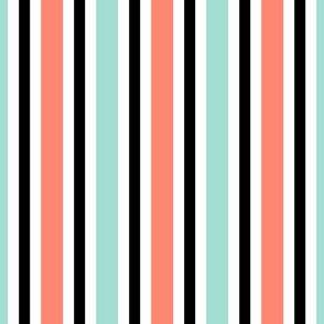 03967853 : stripe : spoonflower0293