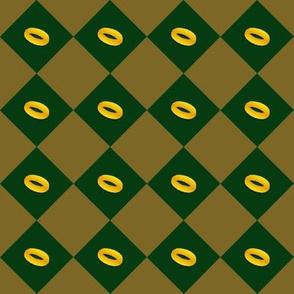 harlequin_rings_2_brown