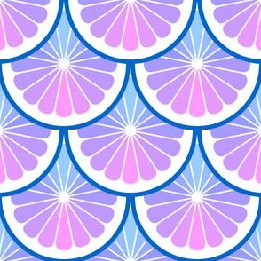 03972294 : citrus scales : ultraviolet