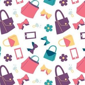 Diva Shopping