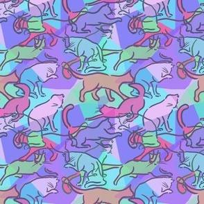 Hepcat - jazz