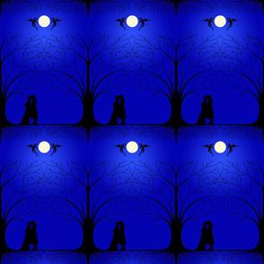 Moonlight_Fantasy_Kiss