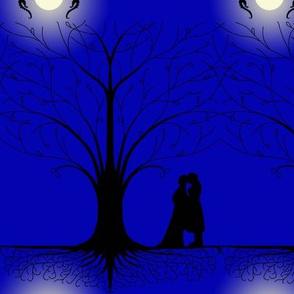 Moonlight_Fantasy_Kiss_2