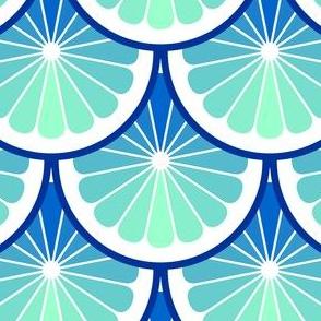 03978884 : citrus scales : arctic