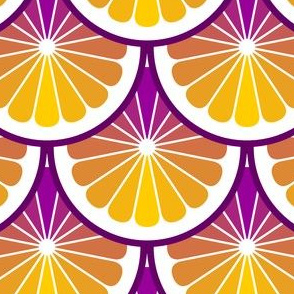 03978885 : citrus scales : tropical