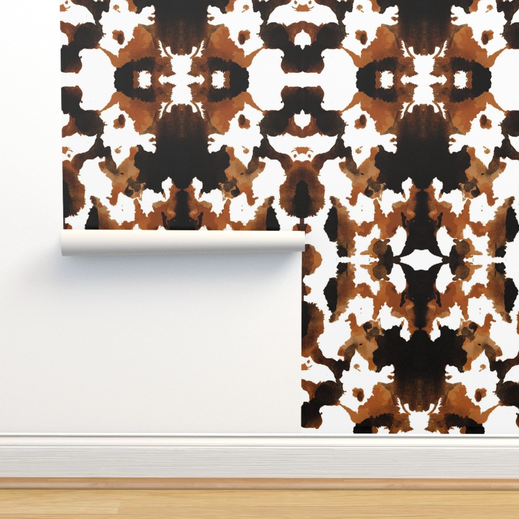 Isobar Durable Wallpaper featuring Wild Thing Pony by spellstone