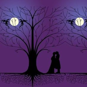 Moonlight_Fantasy_Kiss_5