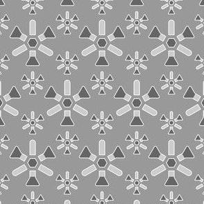 03980626 : physical chemistry : xray