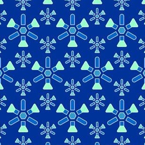 03981557 : physical chemistry : arctic