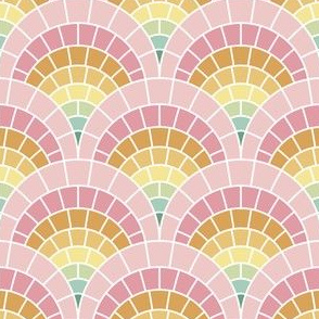 03981841 : scalemix : springcolors