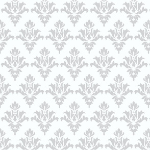 tight_damask_repeat-ch