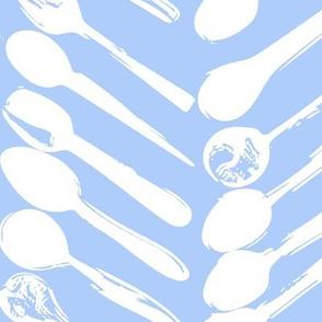 spoon_shadow