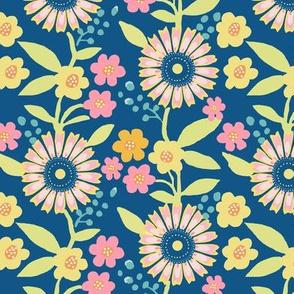Florabelle__blue