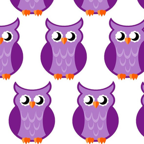 purple_owl_2