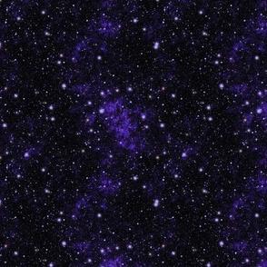 Night-sky-small