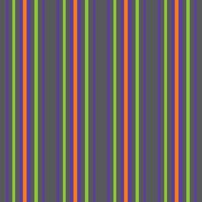 Gamer Stripe 1