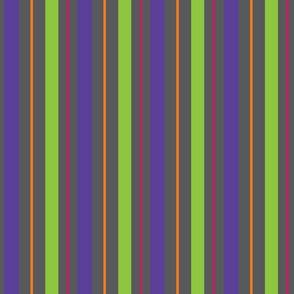 Gamer Stripe 2