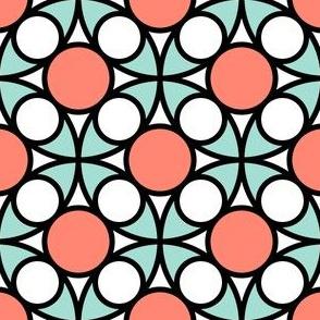 03995280 : R4circlemix : spoonflower0293