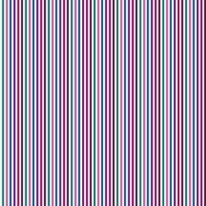 many_stripes