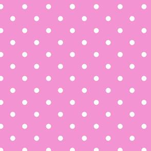 white_spots_ltpink