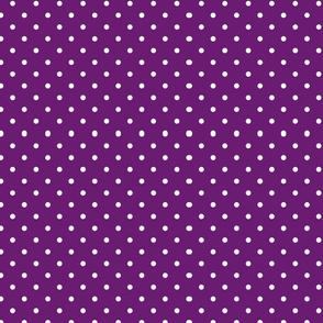 white_spots_purple
