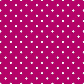 white_spots_raspberry