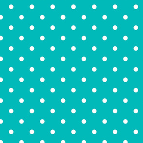 white_spots_turquoise
