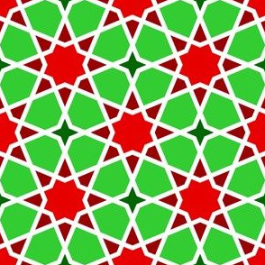 03998786 : S84E2 : green + red
