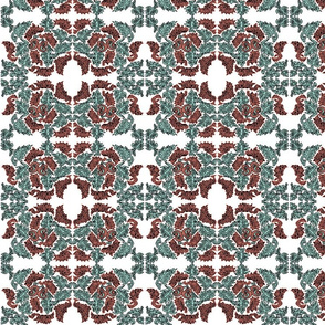 Coral_Mint_Leaves_wht