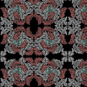 Coral_Mint_Leaf