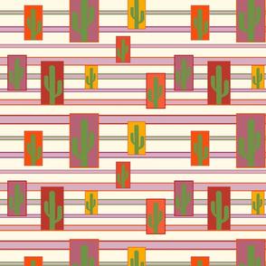 desert_range_cactus_frame_lavendar_stripe