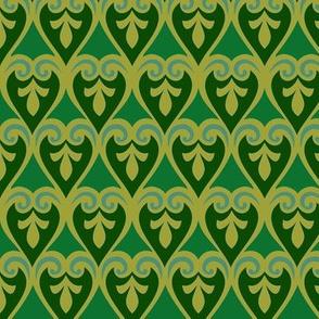 patternsf