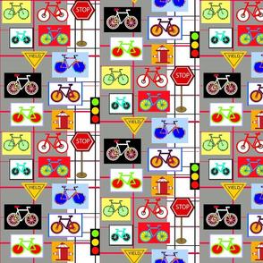 0-bikes