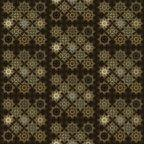 Stars2_edited-1