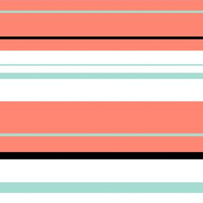 fresh_stripes