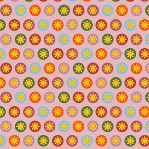 sunspot_polka_dot_lavendar_back