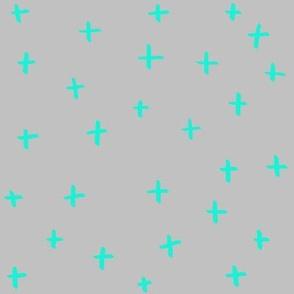 L_S_home_plus_design