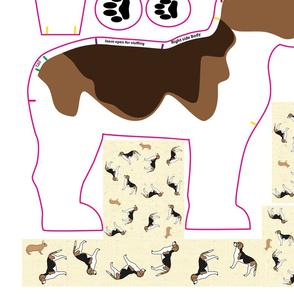 beaglestuffedtoy1