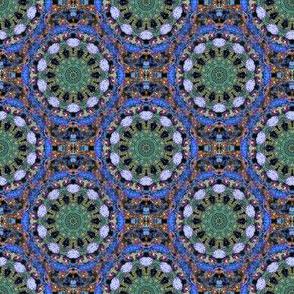Tapestry #2
