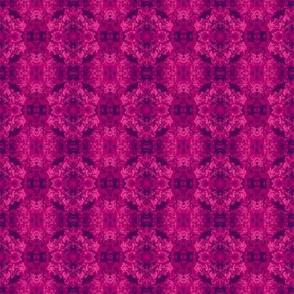 fuchsia and purple_swirl medallion_4_Picnik_collage-ch