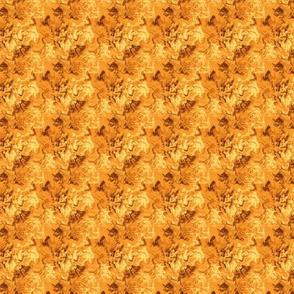 bright gold_swirl_4_4 colors Picnik_collage-ch-ch-ch