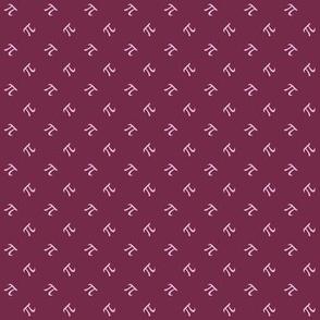 raspberry pi diamonds
