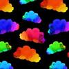 4024787-rainbow-clouds-by-bddesign