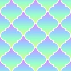 04026276 : crombus ombre : verdant