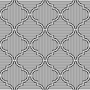 04026277 : crombus 2 : striped