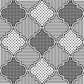 04026282 : crombus 4 : pattern fill
