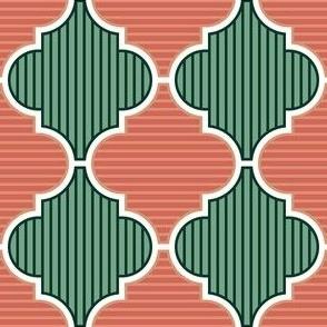 04026315 : crombus 2 : spoonflower0293