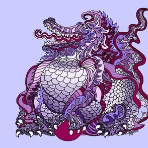 DragonRoyal_color_purple_18x21